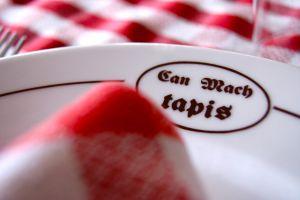 tapis-restaurante2
