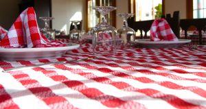 tapis-restaurante6