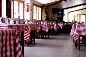 tapis-restaurante8